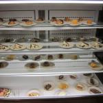 24 RH dessert 150x150 Tio Wally Eats America: Rolling Hills Casino