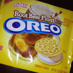 01 Root Beer Float Oreo 150x150 Root Beer Float Flavored Oreos