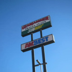 02 UG GJ sign 150x150 Tio Wally Eats America: The Gearjammer Restaurant