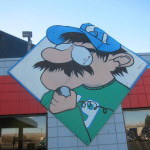 05 UG logo 150x150 Tio Wally Eats America: The Gearjammer Restaurant
