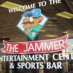 06 UG door 150x150 Tio Wally Eats America: The Gearjammer Restaurant
