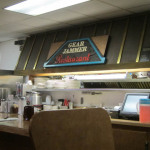 07 UG inside 150x150 Tio Wally Eats America: The Gearjammer Restaurant