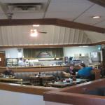 08 UG inside 2 150x150 Tio Wally Eats America: The Gearjammer Restaurant