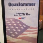 09 UG Gearjammer menu 150x150 Tio Wally Eats America: The Gearjammer Restaurant