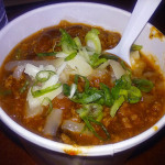 10 Beef Chili The Anchored Inn 150x150 The Anchored Inn