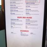 10 UG Gearjammer menu 2 150x150 Tio Wally Eats America: The Gearjammer Restaurant