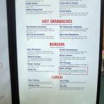 11 UG Gearjammer menu 3 150x150 Tio Wally Eats America: The Gearjammer Restaurant
