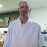 23 UG Michael 150x150 Tio Wally Eats America: The Gearjammer Restaurant