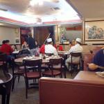 05 Hop Lee Restaurant