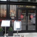 02 Koa Restaurant NYC