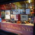02 Taste of Persia NYC
