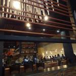 03 Koa Restaurant NYC