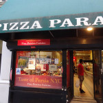 03 Taste of Persia NYC