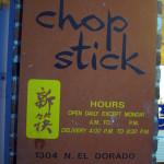 04 chopstick_sign