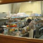 05 chopstick_kitchen
