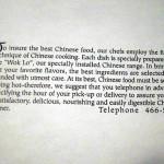 10 chopstick_pledge