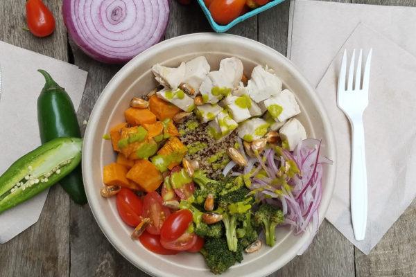 03-bowl-latin-beet